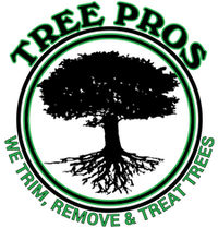 Tree Care Professionals, Salem OR